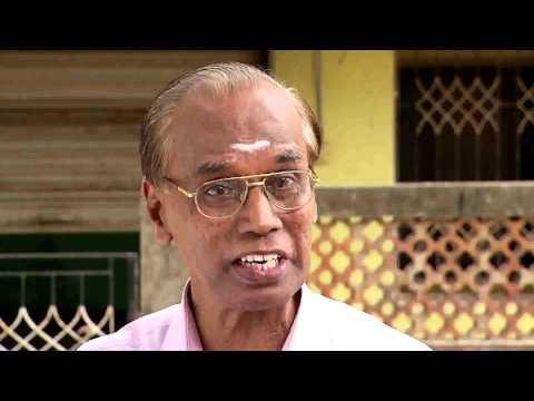 Kalyana Parisu Episode 104 12/06/2014