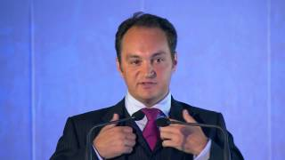 Nicolas Boudot (conseiller en communication)