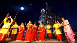 Neetu Singh   Shah Talaiyan Mela   Brand New Full Bhenta 2013