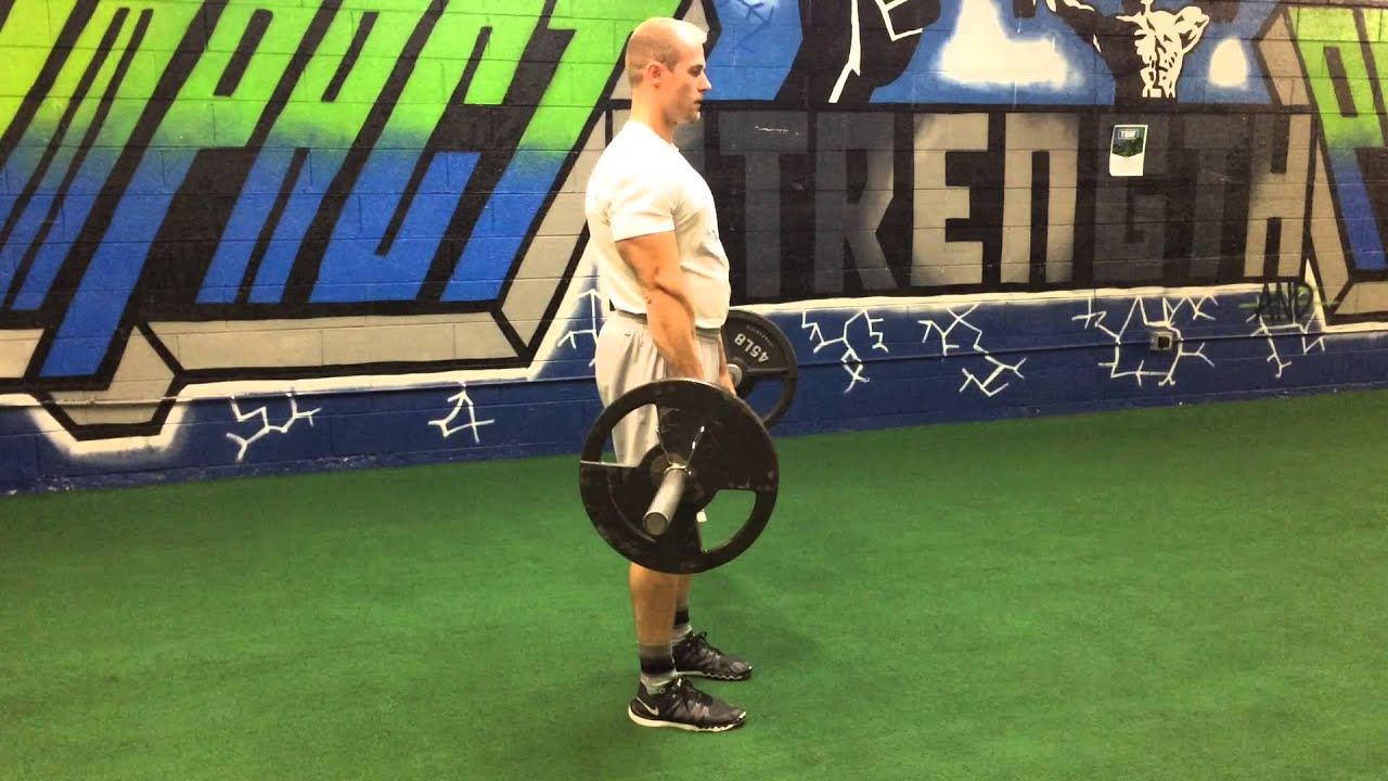 The best form for romanian deadlifts youtube the best form for romanian deadlifts falaconquin