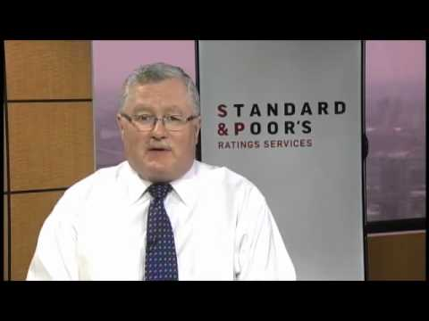 AbbVie And Abbott: What?s Behind Standard & Poor?s Ratings