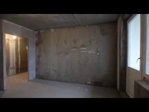 UP! Квартал «Новое Тушино» - квартиры комфорт класса