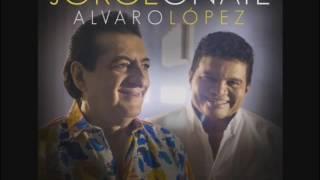 Meneando La Batea (Jorge Oñate y Alvaro Lopez)