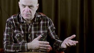 Андрей Тарковский Надо ли смотреть его фильмы