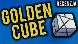 Golden Cube | Recenzja