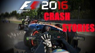 f1 2016 crash stories 1