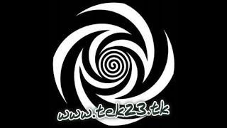 Empatysm - Repression EP (HT003) A1 - Tribal Techno