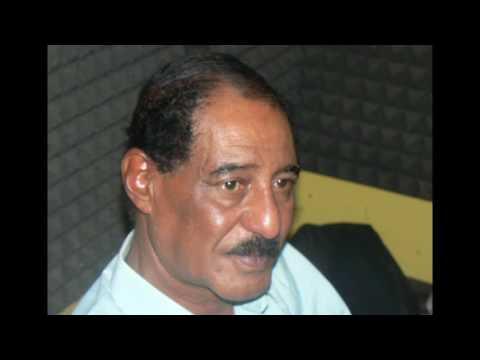 Abdel Aziz El Mubarak   Tarig Al Shoug
