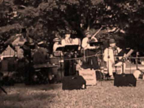 Old Sturbridge Village 1830s Independence Day Celebration in Music 2009