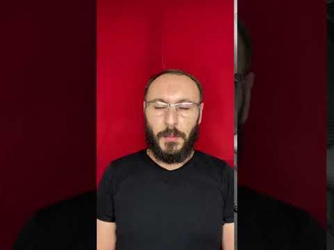 Нагорно Карабахская Республика будет независимой️