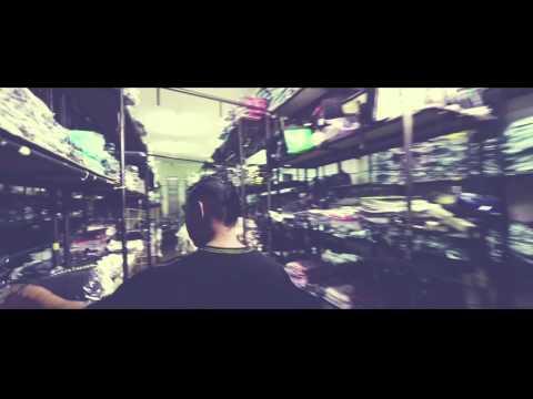 NOIN BULLET - KITA BUKAN PECUNDANG (OFFICIAL VIDEO)