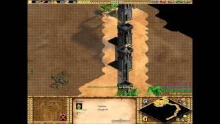 Age of Empires II Part II Thumbnail