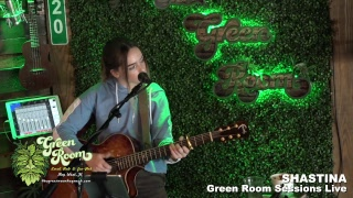 shastina-live-the-green-room-key-west