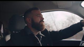 Louie Bello - Rescue Me (Feat. Jason Tucker)