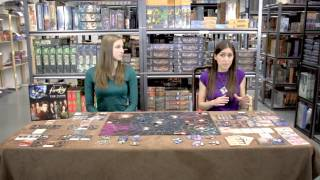 firefly the game review starlit citadel reviews season 2