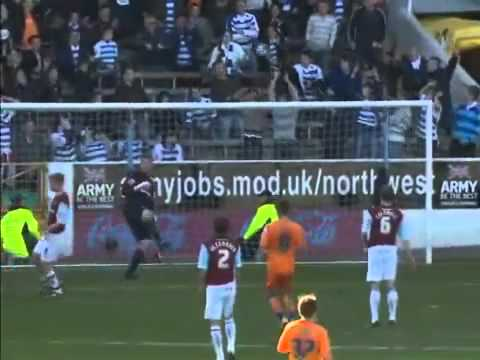 Man City Chelsea 1-3 Highlights