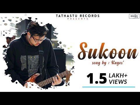 Sukoon - Kayos