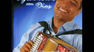"""Download AGRADECIDO CON DIOS - DAGOBERTO EL """"NEGRITO OSORIO"""" - ALBUM COMPLETO"""