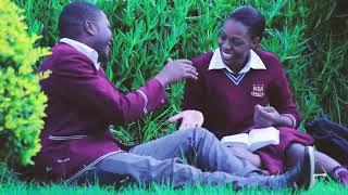 Tinashe & lisa wedding preshoot Zimbabwe