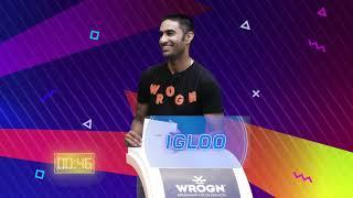 Wrogn In 90 Seconds Episode 07