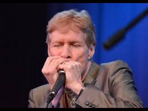 PAUL JONES- YOU GOTTA MOVE-BBC 1-DEC-8-2013