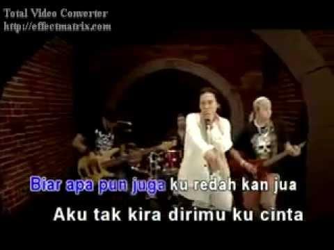 Khalifah Cintaku Dewi Kamalawith lyric