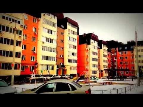 Городище Волгоградская область улица Нефтяников