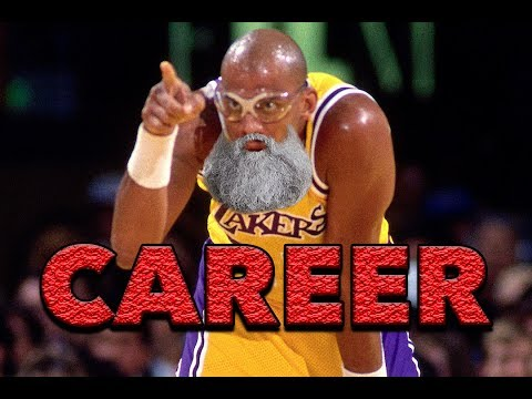 Thumbnail: THE 10 LONGEST NBA CAREERS OF ALL TIME