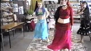 Кавер танец ''Jiske Liye Pal Bhar''-'' Woh Maseeha '' из кф ''Loafer ''