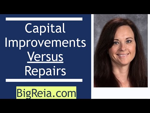 what's-the-difference-between-capital-improvements-and-repairs?