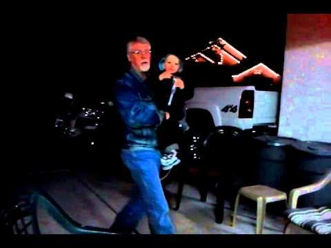 video - 2011-12-31-22-02-51.mp4