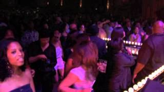 R. Kelly - Light It Up Tour 2006 HD [Part 10]