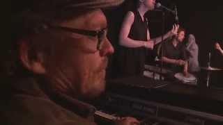 BUGGE & FRIENDS -   DO IT