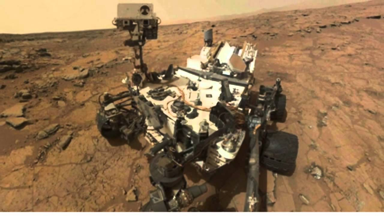 mars rover findings - 940×627