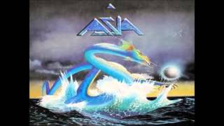 ASIA - CUTTING IT FINE