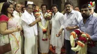 Rajini's Lingaa faces many hurdles | Rajinikanth, KS.Ravikumar | Teaser Release Date