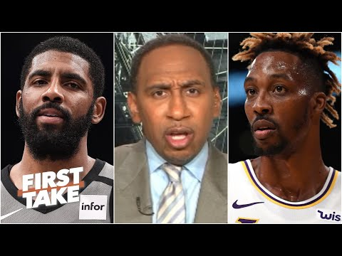 Paul Sullivan: As Kyrie Irving pointed out, we're all just ...Kyrie Irving Talk To Pawns
