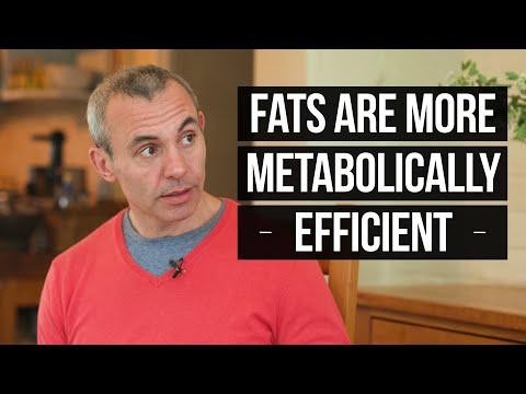 ketones:-not-as-important-as-metabolic-flexibility