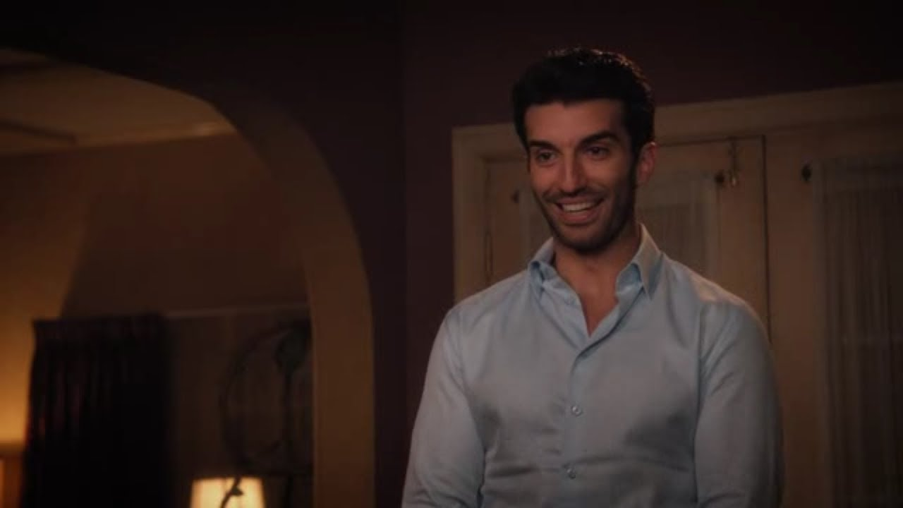 Download Jane The Virgin 4×17 Rafael surprises Jane| Rafael wants to propose