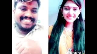 Best Marathi Musical ly video।