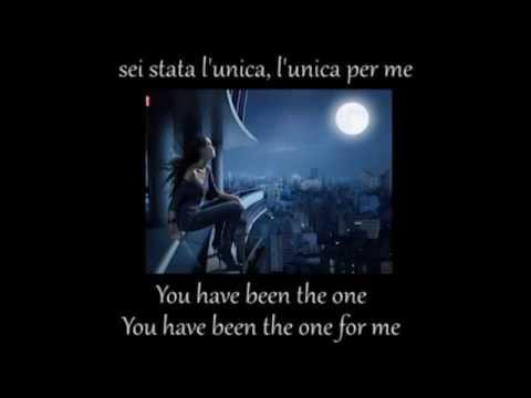 Goodbye my lover - James Blunt Sub ITA ENG