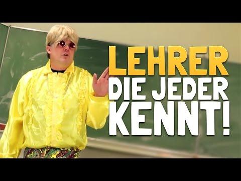 Lustige Lehrer Videos Zum Lachen Und Whatsapp