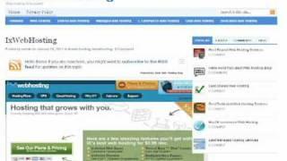 image hosting service.wmv