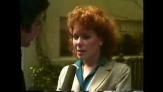 Videowest - Scoop Nisker - Man on the street interviews - Taxes -1980