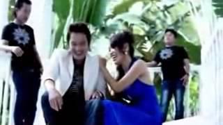 Lagu Batak - Hasian - Ulidos Trio Feat Bulan Panjaitan.mp4