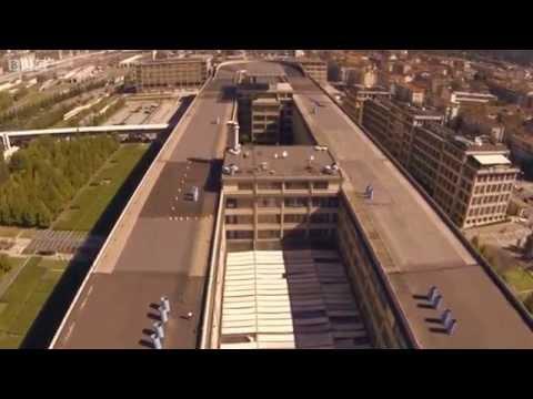 BBC F1 2014: 2014 Italian Grand Prix Intro