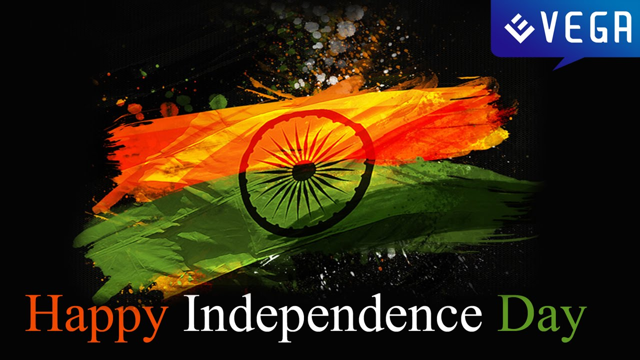 407c570c936 Happy Independence Day 2014   Independence Day Special Video - YouTube