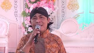 SUARA MIRIP TEDJO, MANTHOUS & DIDI KEMPOT || Landung - Nyidam Sari MP3