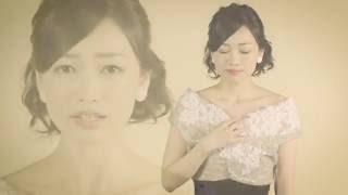 西田あい - 最後の頁 ~Last Page~
