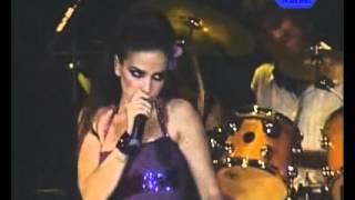 Natalia Oreiro Sabrosito Y Dulzon